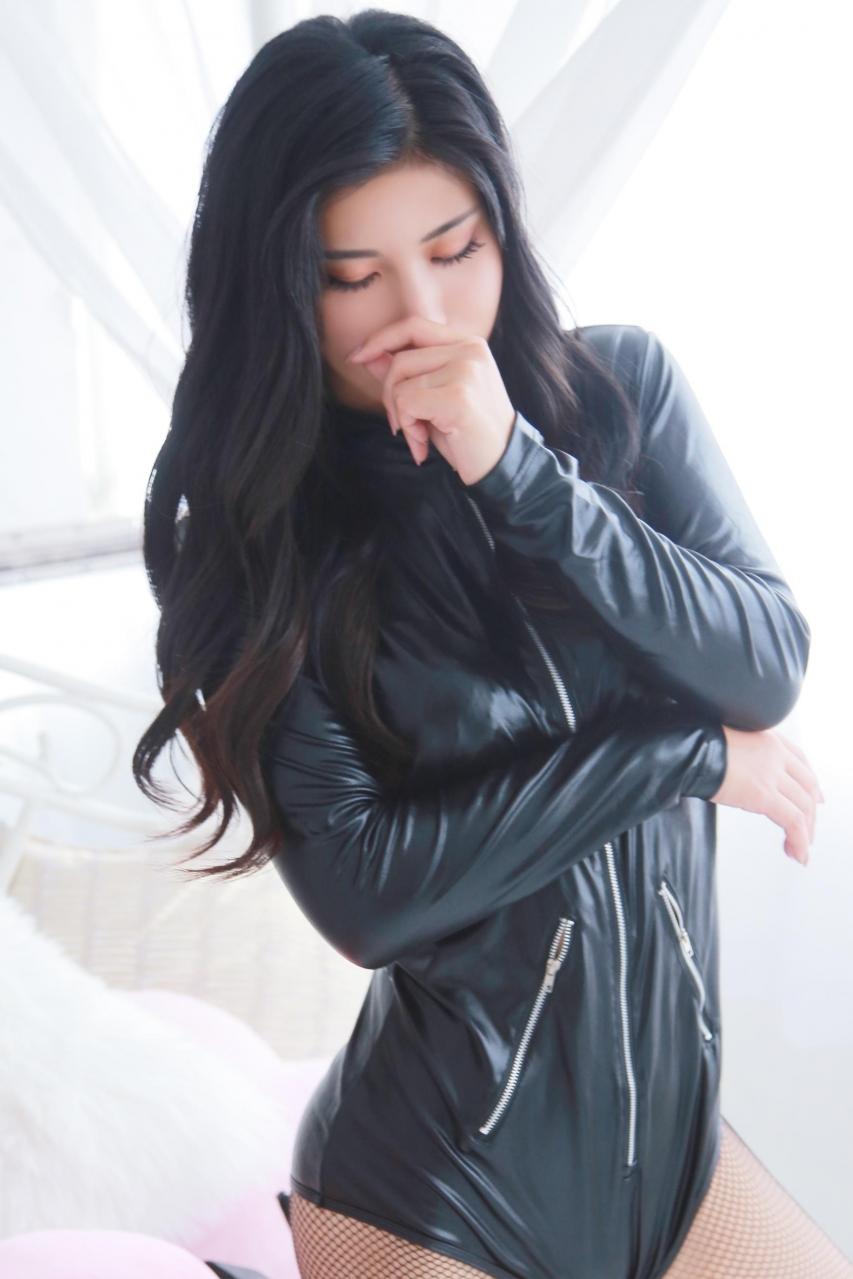 学校でGOGO!堺東店の女の子--653